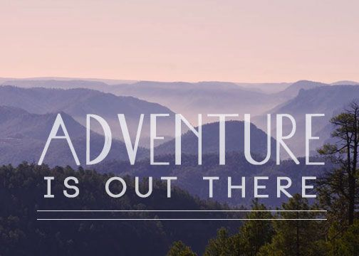 Adventure Quotes Pictures Images: 17 Best Images About Travel Quotes On Pinterest