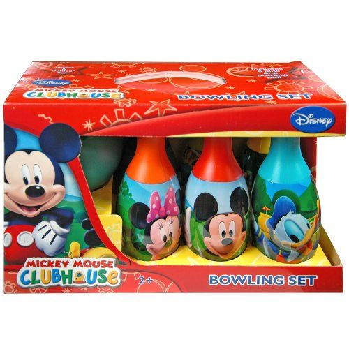 1000+ Ideas About Mickey Mouse Games On Pinterest
