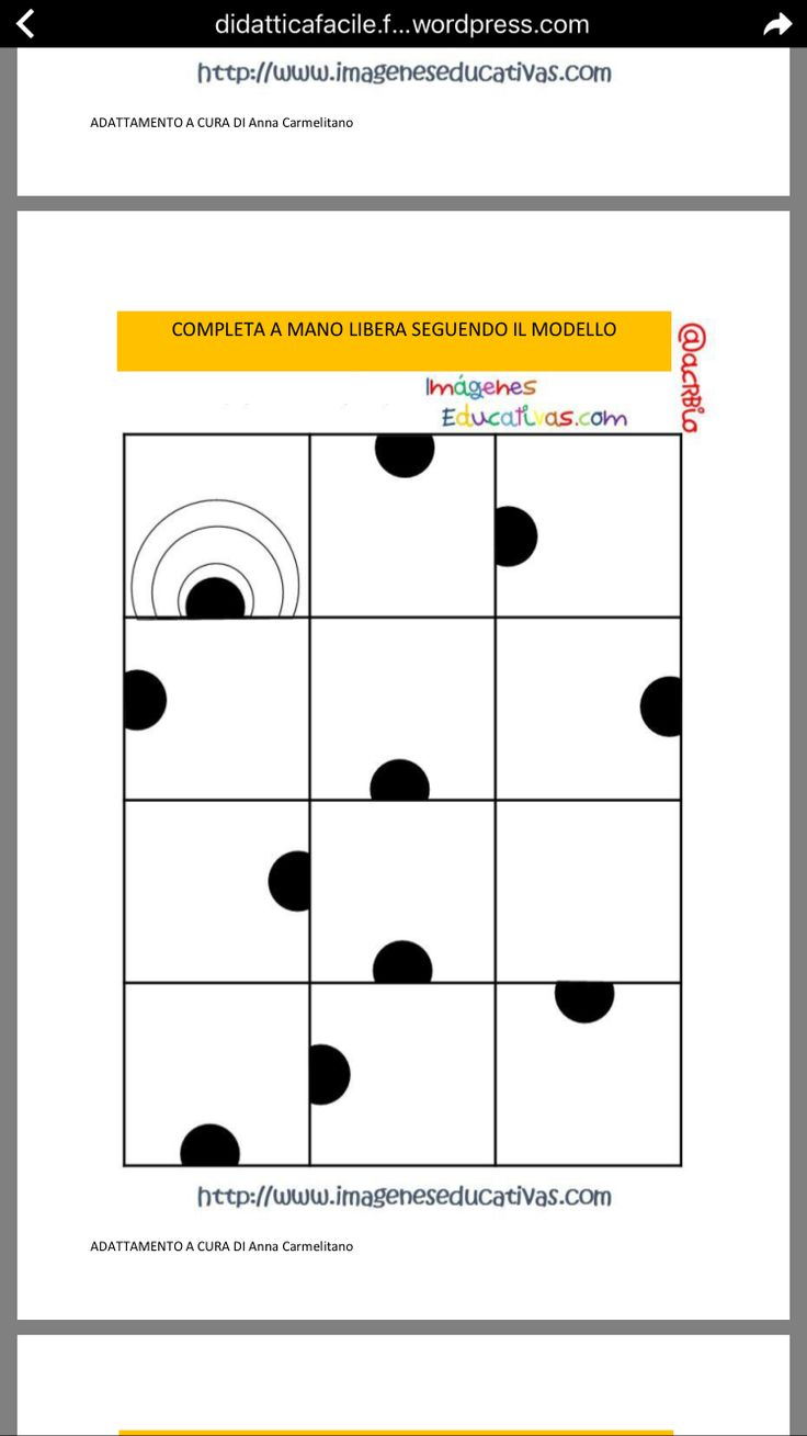 Fine Motor Skills Worksheets Ks2 Impremedia Net