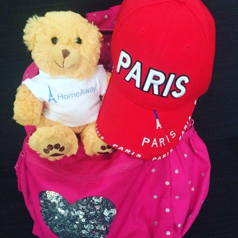 homeaway-parigi
