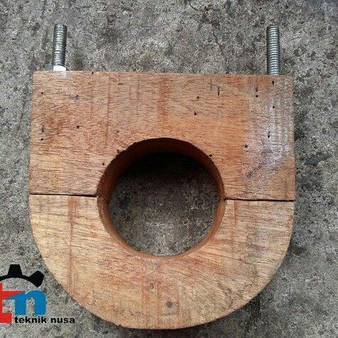 Jual Wooden Block Murah www.jualwodenblok.id HP : 081288026122