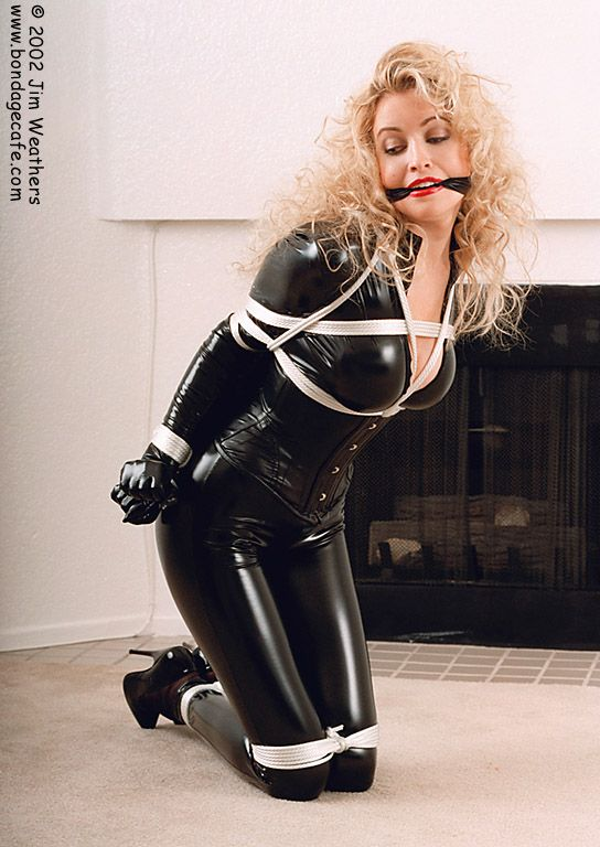 104 Best Latex Gg Images On Pinterest Latex