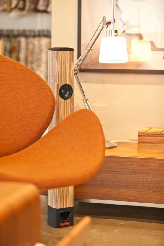 Cool Looking Speakers 47 best speakers images on pinterest   loudspeaker, audiophile and