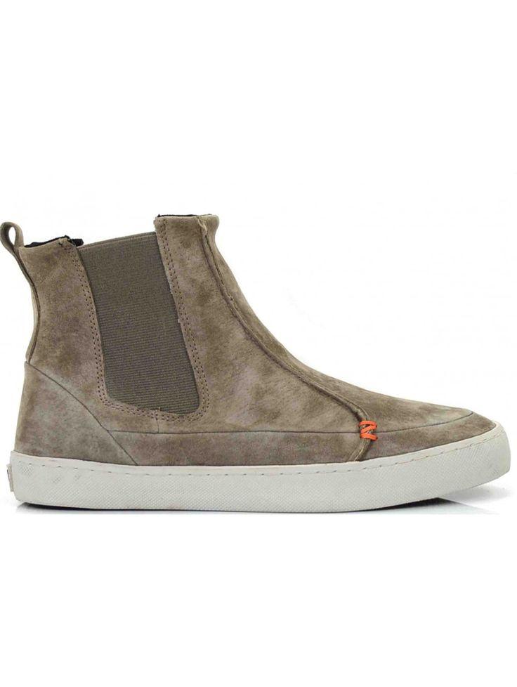 25 beste idee n over taupe schoenen op pinterest veterschoenen en wig hielen - Taupe en grijs ...
