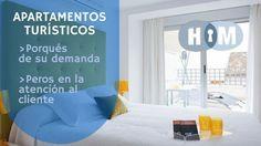Apartamentos turísticos: porqués de su demanda y peros en la atención al cliente | http://www.hotelmanager.es/apartamentos-turisticos-porques-de-su-demanda-y-peros-en-la-atencion-al-cliente/