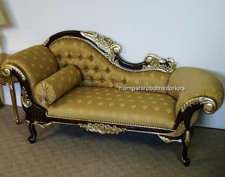 Nguồn gốc của Mẫu ghế dài (Chaise Lounge) - 370 Best Antique/New/Chaise Lounges... Images On Pinterest