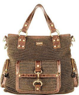 looks like a designer's bag