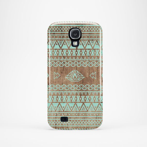 Hey, I found this really awesome Etsy listing at https://www.etsy.com/listing/173803617/tribal-samsung-galaxy-s4-case-geometric