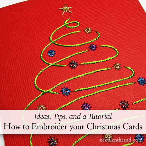 Best paper embroidery tutorial ideas on pinterest