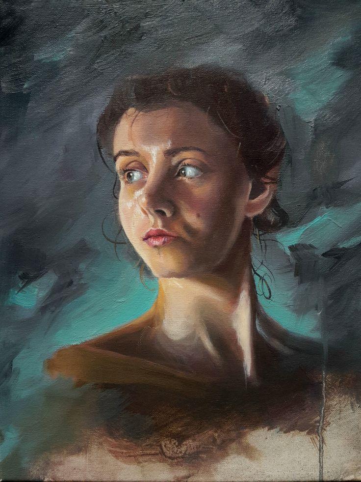 Agata Kaszuba
