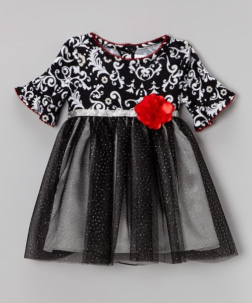 94 Best Images About Christmas Dresses On Pinterest