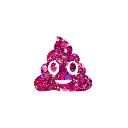 cute emojis tumblr - Google Search