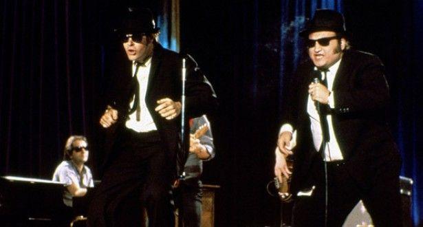 The 25 Most Memorable Sunglasses on Film - Accessories - ShortList Magazine