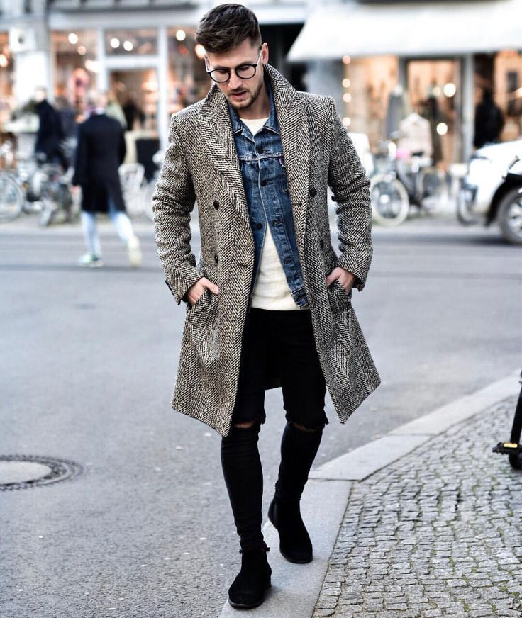 25+ best ideas about Hipster outfits men on Pinterest ...