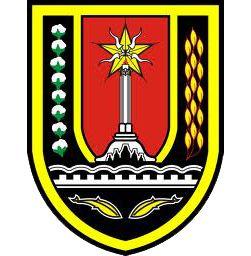 Logo Pemerintah Kota Semarang