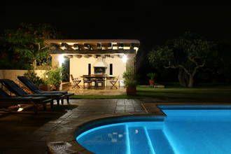 Villa Can Ramón Palau in Ibiza-stad huren bij Belvilla.