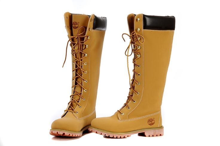 $89 for Timberland Women Boots. Buy Now!  http://hellodealpretty.com/Timberland-Boots-Woman-002-productview-146629.html #Timberland #Boots #Women