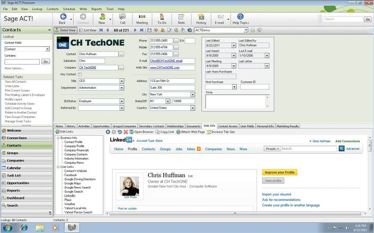 free download accounting software full version crack