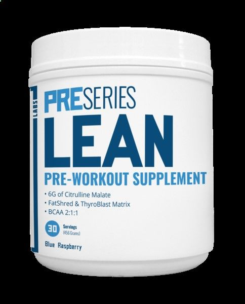 How Beta Alanine gives you EXPLOSIVE MUSCULAR STRENGTH AND POWER OUTPUT PreSeries LEAN is the best pre-workout supplement for athletes and bodybuilders looking to burn stubborn fat - 6g Citrulline, 4g Beta-Alanine, 4g BCAA