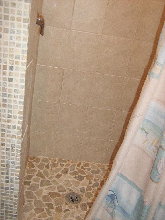 1000 Images About Tile On Pinterest Shower Tiles
