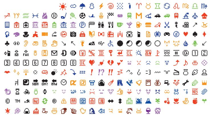 "New York's Museum of Modern Art has announced the addition of the original 176 emoji set to its collection of ""humble masterpieces""."
