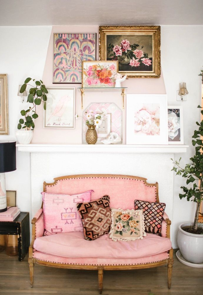 Best Of The Week 9 Instagrammable Living Rooms: Best 25+ Natural Living Rooms Ideas On Pinterest