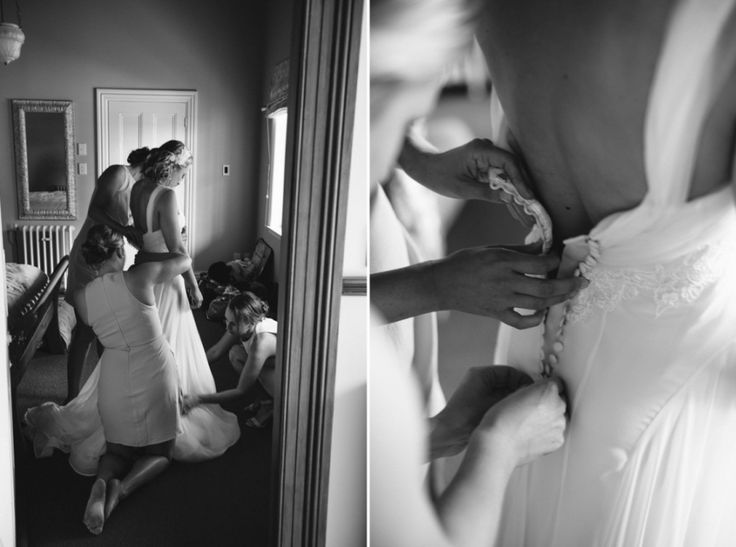 illustro-wedding-photographer-martinborough-emma-jason-017A