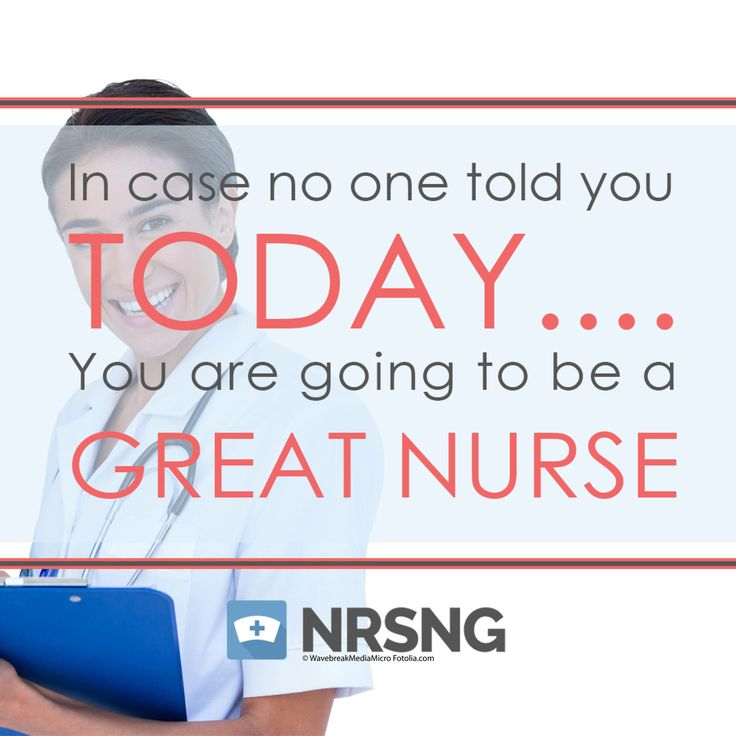 Custom A Desire to Become a Nurse Essay
