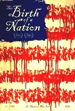 Here To Play The Birth of a Nation 2016 Online gratis CineMaz The Birth of a Nation English Complet Movien gratis Download Play The Birth of a Nation free Cinemas Online Movies Stream The Birth of a Nation Complete CineMagz Moviez #RapidMovie #FREE #Pelicula This is Complete