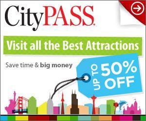 Best Last Minute Travel Deals Ideas On Pinterest Last Minute - Last minute travel deals from houston