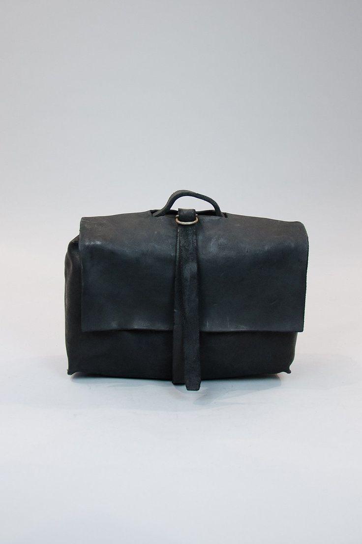 Guidi bags Fall/Winter 2012-2013