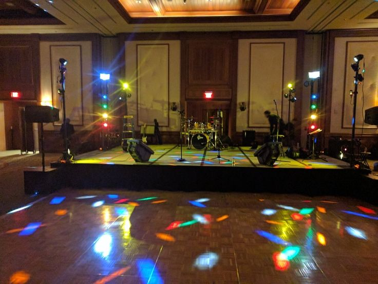 Image result for wedding band lighting & 13 best Perelman Theater Lighting images on Pinterest | Theater ... azcodes.com