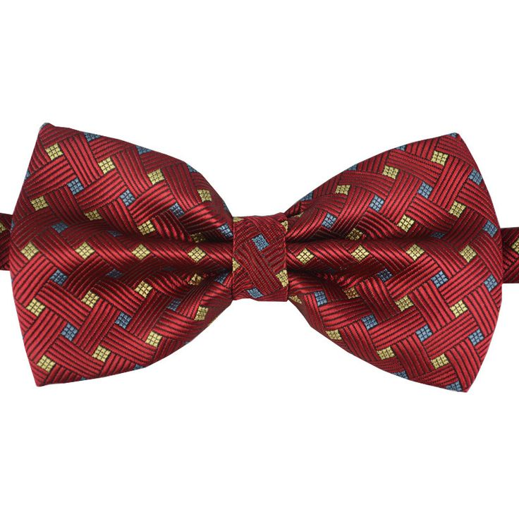 Find More Ties & Handkerchiefs Information about 20Pcs/Lot  Wholesale Men's Printing Bowtie Adult Leisure Fashion Bow Tie For Male Polyester Formal Commercial Cravat,High Quality bow,China bow maker Suppliers, Cheap bow ball from Dotes Mall on Aliexpress.com