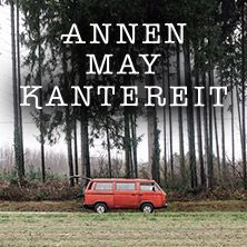 AnnenMayKantereit // 05.09.2015 - 11.10.2015  // 05.09.2015 20:00 COTTBUS/Glad-House Cottbus // 06.09.2015 20:00 COTTBUS/Glad-House Cottbus // 09.09.2015 20:00 HANNOVER/Pavillon am Raschplatz // 12.09.2015 20:00 MAGDEBURG/Factory // 17.09.2015 20:00 WIEN/Flex // 18.09.2015 19:00 GRAZ/ppc // 19.09.2015 20:00 LINZ/POSTHOF Großer Saal // 22.09.2015 20:00 ULM/Roxy - Kultur in den Hallen // 23.09.2015 20:00 TÜBINGEN/Sudhaus Tübingen // 30.09.2015 20:00 HEIDELBERG/halle02 // 03.10.2015 20:30…