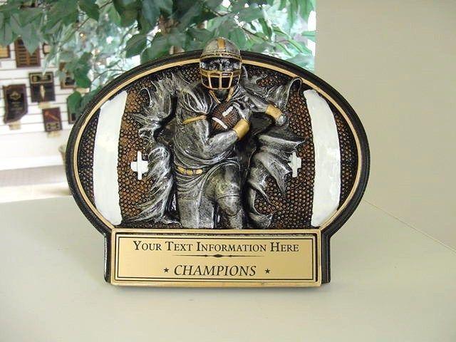 Funny+Fantasy+Football+Trophies