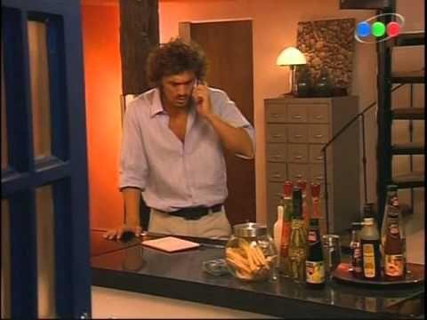 """Casi Ángeles - 3° Temporada - Capítulo 49 """"La Promesa De Algo Mejor"""""""