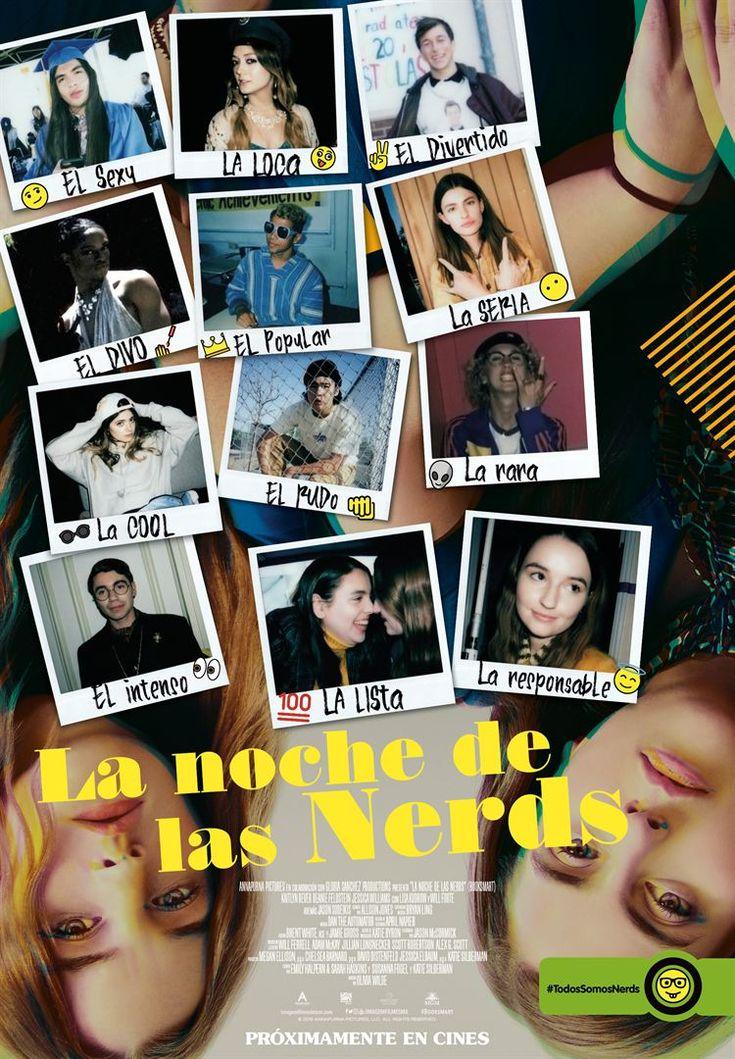 Pin On Ver Pelicula Online Gratis Espanol Latino 2019