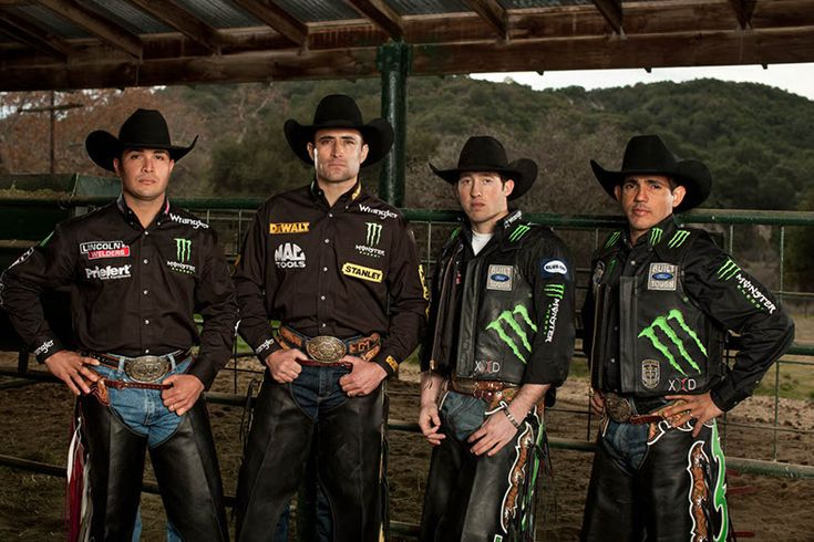 39 Best Cowboy Bull Riders Images On Pinterest Montana