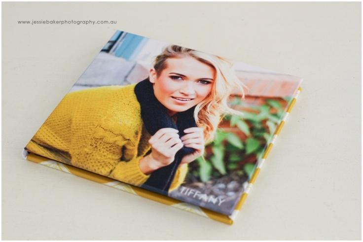 Product Spotlight | CD Cases » Jessie Baker Photography