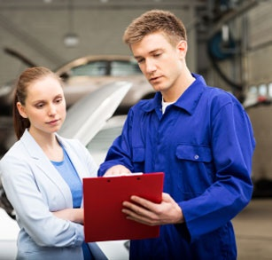 Autorepairfl.com Advance Auto is known to offer excellent and affordable Auto Repair Orlando Fl and Auto Glass Repair Orlando Services. The company offers excellent professional services >> auto repair orlando fl, fl auto repair services, auto repair in orlando fl --> www.autorepairfl.com