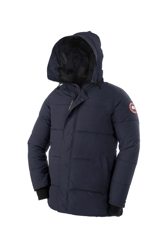 canada goose outlet online 2017,Buy Canada Goose Jackets/Coats/Parka For Men