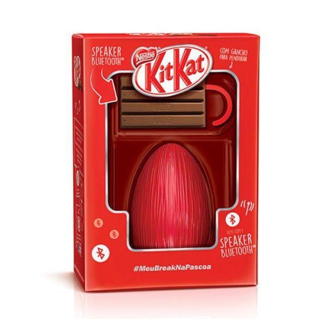 Nestlé, Garoto, Cacau Show, Kopenhagen, Arcor e outras marcas de chocolate estão com novidades imperdíveis. Confira os lançamentos de ovos de páscoa 2017.