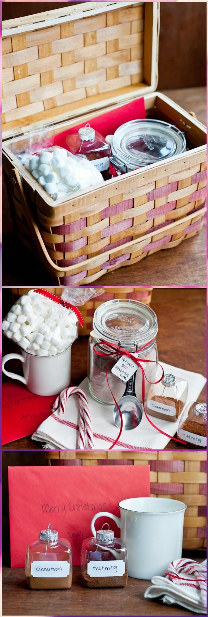 25 unique cheap gift baskets ideas on pinterest cheap. Black Bedroom Furniture Sets. Home Design Ideas
