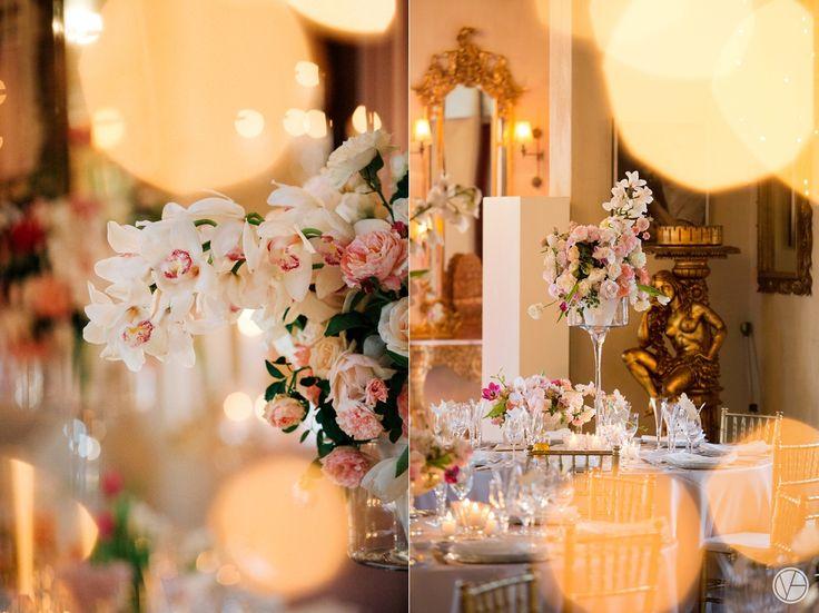 Vividblue-Pieter-Angela-La-Residence-Wedding-photography-aleit098