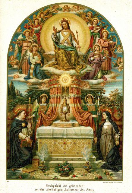 a new pentecost pope john xxiii