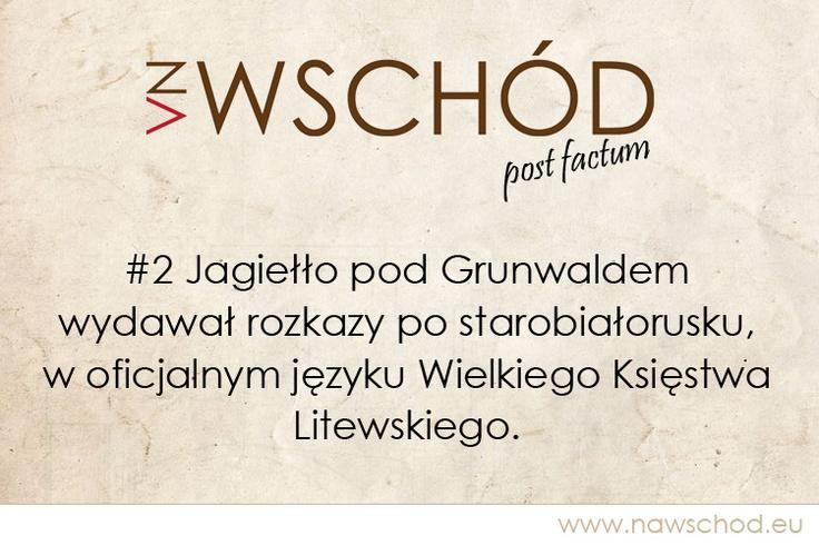 Język Jagiełły