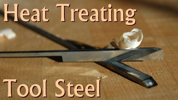 Anvil Stand Designs : Best blacksmith images on pinterest