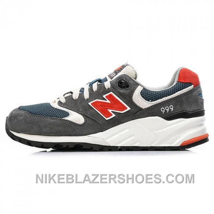 Cheap 210902 Lebron 11 Men Galaxy Shoes