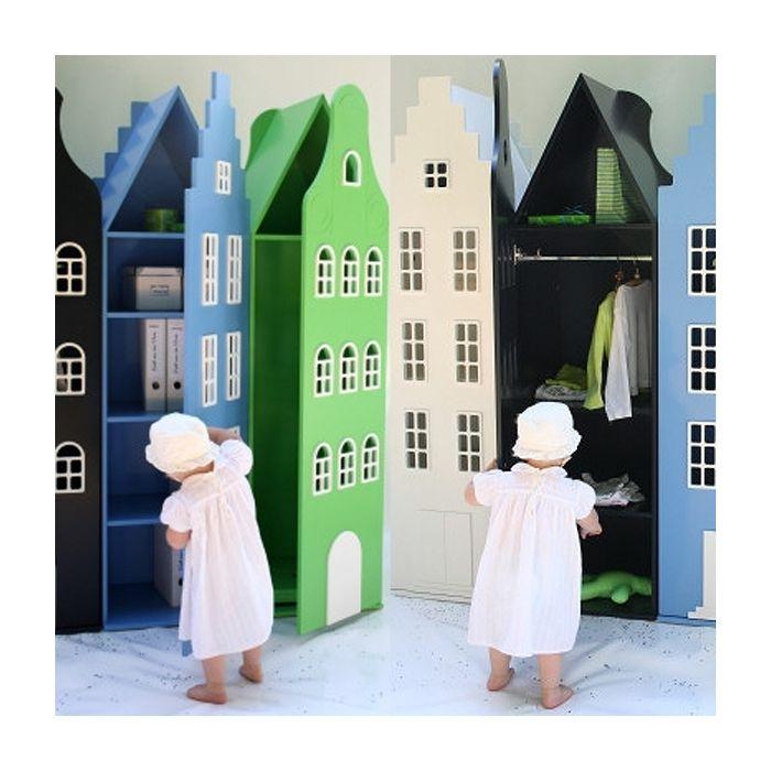 Les 89 meilleures images propos de d co maison sur pinterest zara home poup es en bois et d co - Deco eigentijds design huis ...
