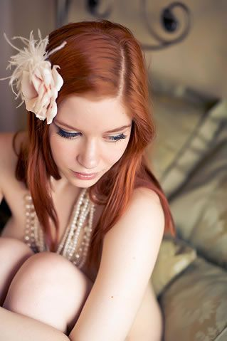 : Boudoir Photography, Boudoir Shoot, Red Heads, Hair Colors, Redhead Girl, Red Hair, Redheads, Redhair